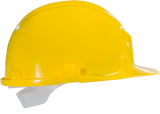 Portwest PS51 Workbase Safety Helmet