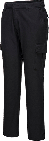 Portwest S231 Stretch Combat Trousers