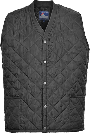 Portwest S413 Kinross Bodywarmer