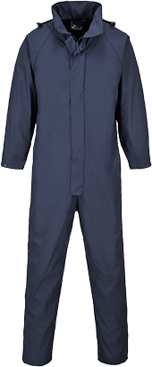 Portwest S452 Sealtex Boilersuit