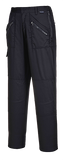 Portwest S687 Ladies Action Trousers