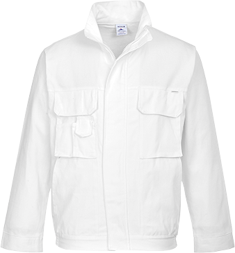 Portwest S827 Painters Jacket