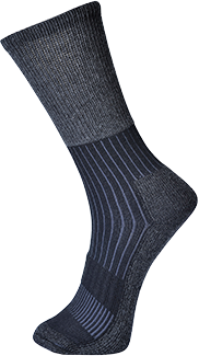 Portwest SK12 Coolmax Hiker Sock