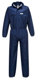 Portwest ST30 Biztex Coverall SMS 55g (50pc)