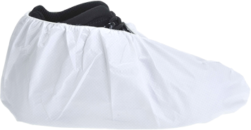 Portwest ST44 Shoe Cover PP/PE 60g (200)
