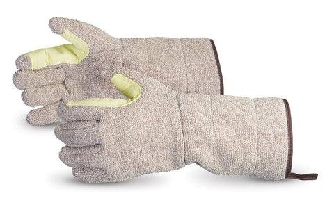 COOL GRIP BAKERS GLOVE 15""