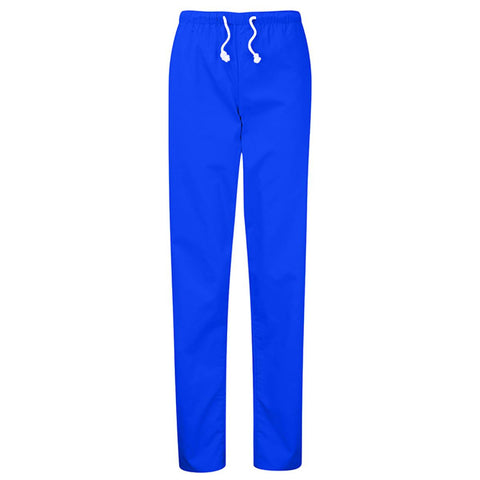 ORN SCRUB TROUSERS (8900)