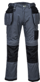 Portwest T602 Urban Holster Work Trousers