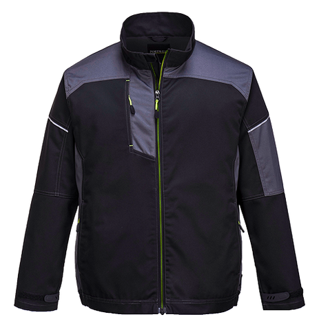 Portwest T603 Urban Work Jacket
