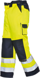 Portwest TX51 Lyon Hi-Vis Trousers