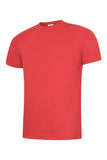 UC315 140GSM Mens Ultra Cool T Shirt