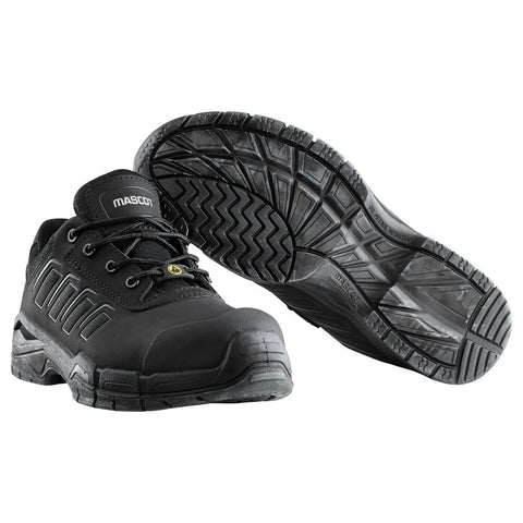 MASCOT® Ultar Safety shoe