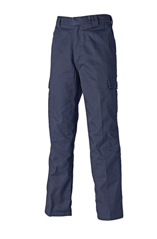 Dickies Marston Lined Trousers