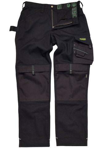 Apache Industry Trouser APIND