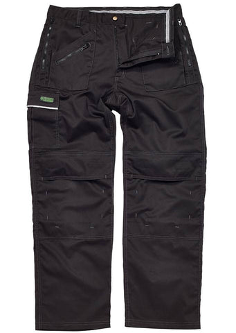 Apache Grindstone Action Extreme Trousers