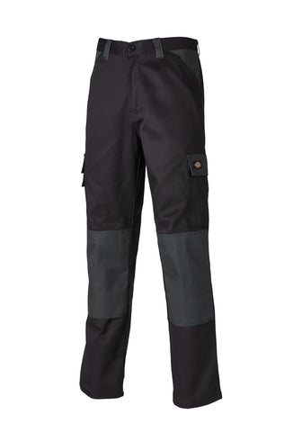 Dickies Everyday Trouser  Short