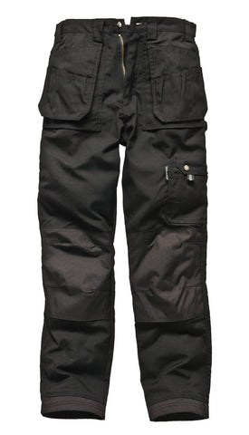Dickies Eisenhower Multi Pocket Trousers
