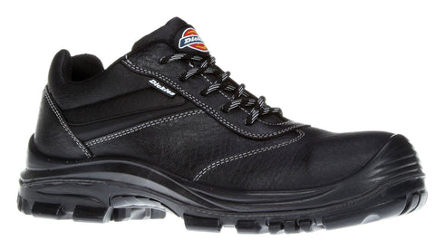 Dickies Alto S3 Safety Shoe