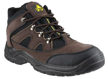 Amblers Safety Boot FS152