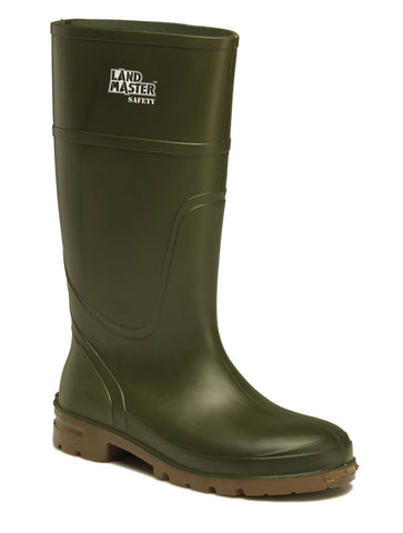 Dickies Landmaster Safety Wellington Boot