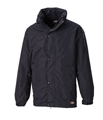 Dickies Jackets Collection