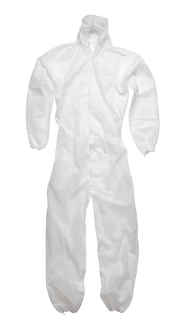Dickies Disposable Coverall