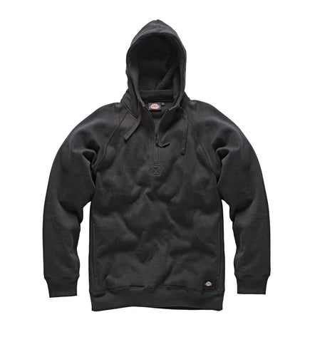 Dickies Elmwood Hoody