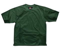 Dickies Collection of Sweatshirts, Hoodies and Tops