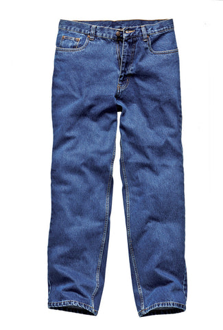 Dickies Stone Washed Jean
