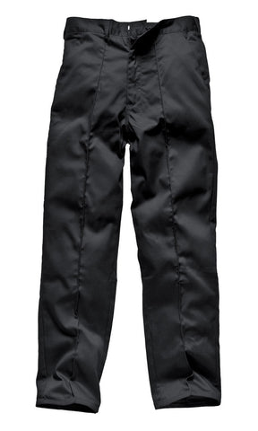 Dickies Redhawk Trousers Tall