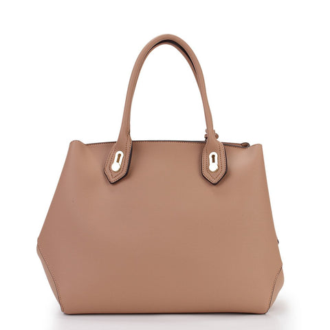Kira Carryall - Brown