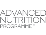 Advanced Nutrition Programme™