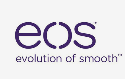 EOS - Evolution of Skin