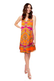 Aviana Dress - Julie Brown NYC