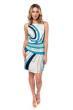 Lori Dress - Julie Brown NYC