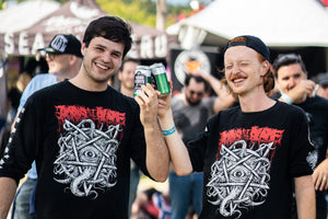 RECAP: Download Festival 2019