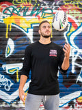 Young Henrys x South Sydney Rabbitohs Long Sleeve