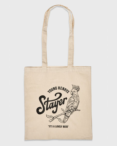 Stayer Tote