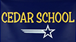 The Cedar School PTA - Coming Soon!