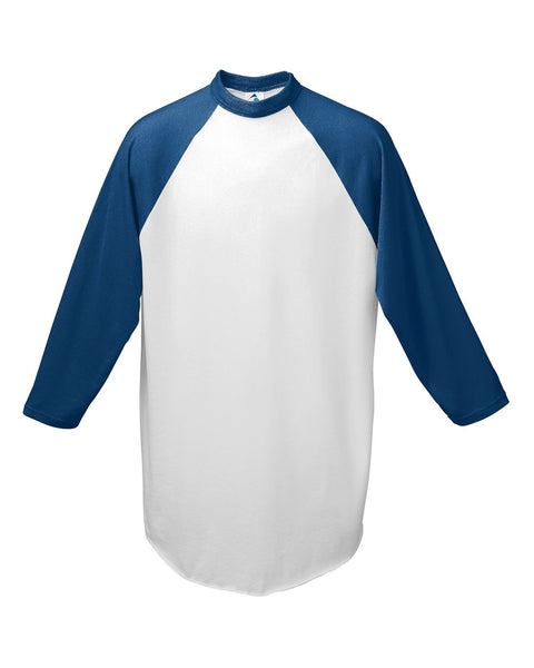 Baseball Jersey T-Shirt - Adult