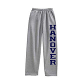 Heavyweight Sweatpants - Grey