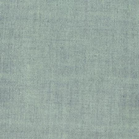 Moda Cross Weave Aqua Blue - Lady Belle Fabric