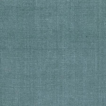 Aqua Green Organic Basics Fat Quarter Bundle
