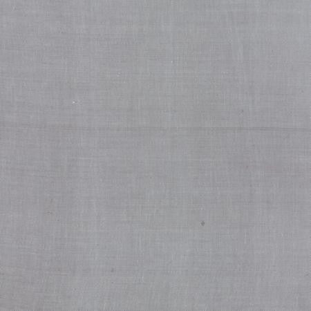 Moda Cross Weave Graphite - Lady Belle Fabric