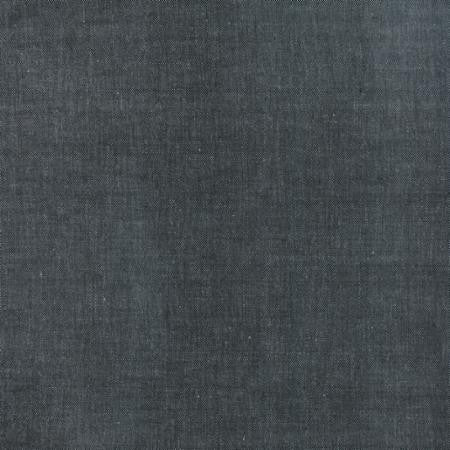 Moda fabric, Cross Weave Black color