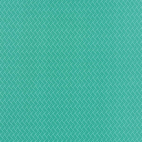 Simply Colorful II Aqua 10845 29 by V and Co. for Moda - Lady Belle Fabric