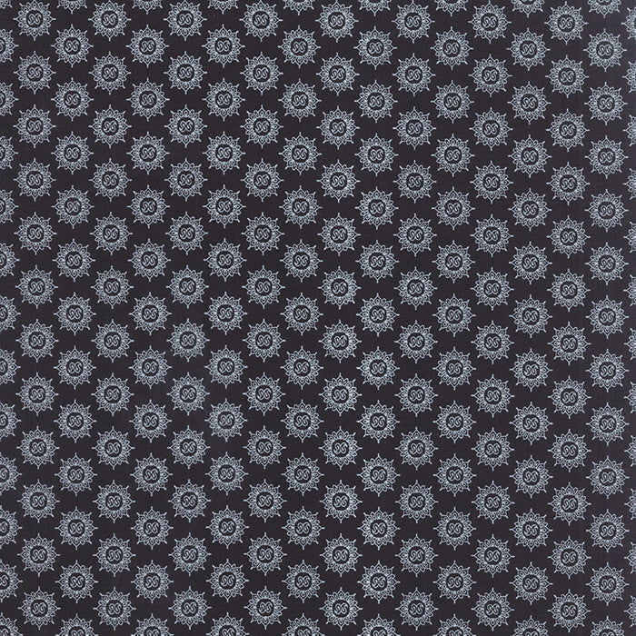 Feed Company Sweetwater, Moda Bandana Black fabric