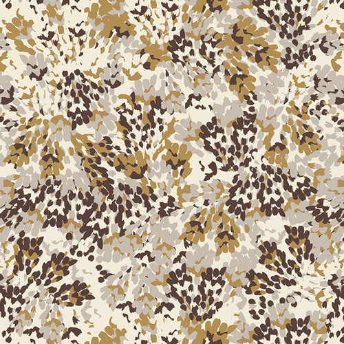 Cultivate by Bonnie Christine Everblooming Willow - Lady Belle Fabric