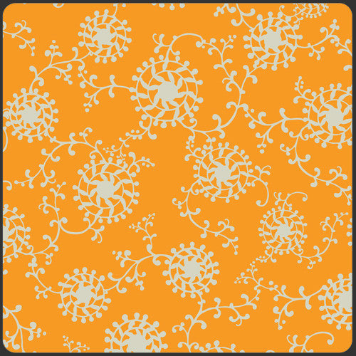 Malibu Sun by Pat Bravo for Art Gallery Fabrics - Lady Belle Fabric