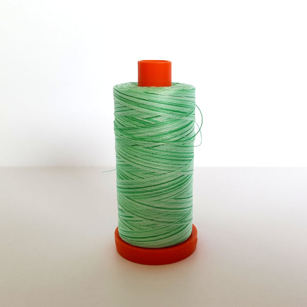 Aurifil 4661Thread 50wt 1300m